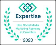Aspiration Marketing on Expertise