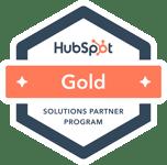 Aspiration Marketing Partner HubSpot