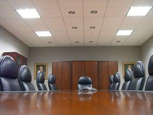 meeting-room-10270_1920