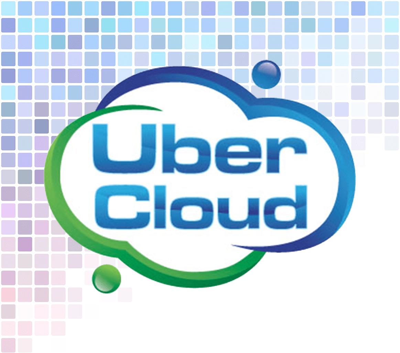 uber_cloud_logo