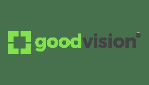 goodvision