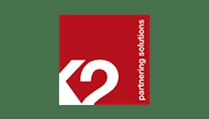 K2 Partnering Solutions